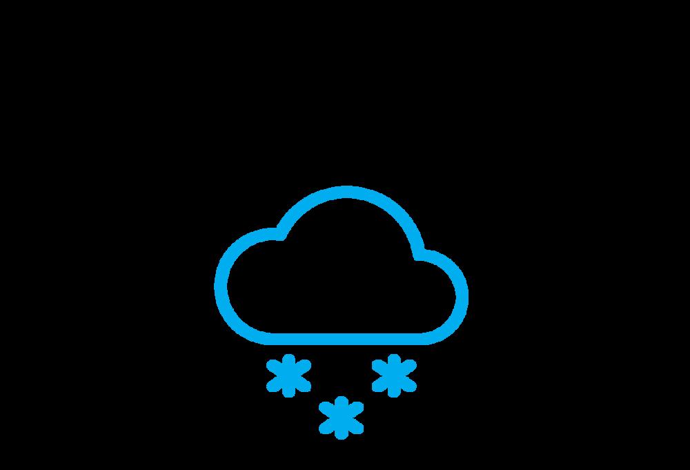 snowflakecloud-01-01.png