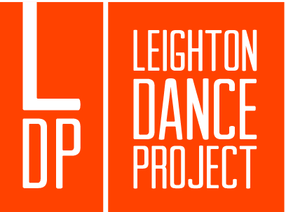 Leighton Dance Project
