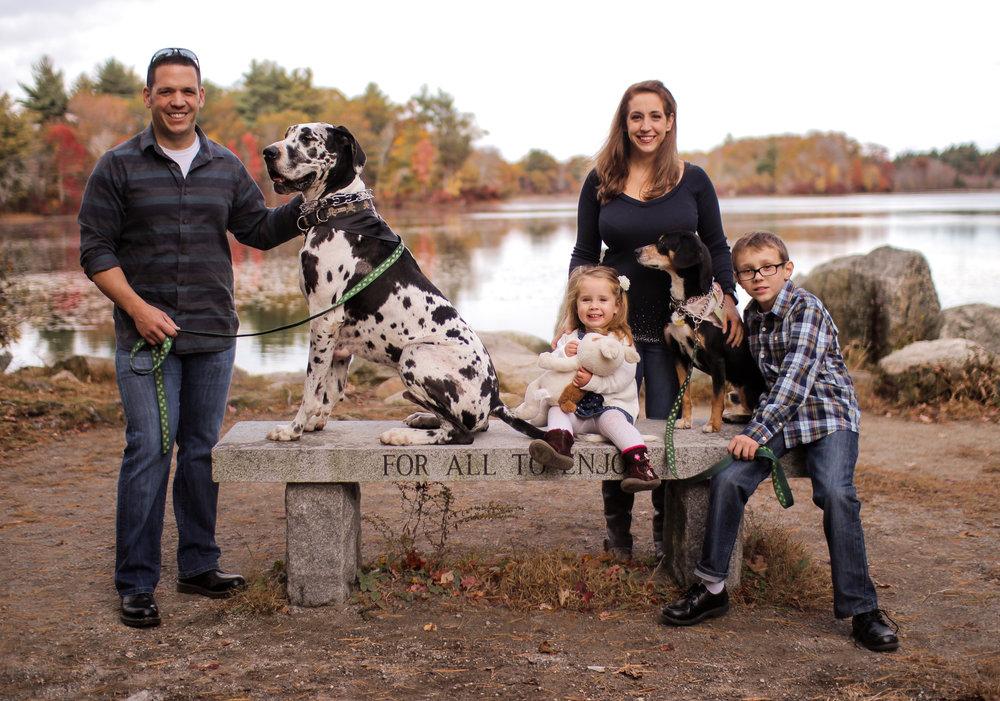 hillfamilypics5.jpg