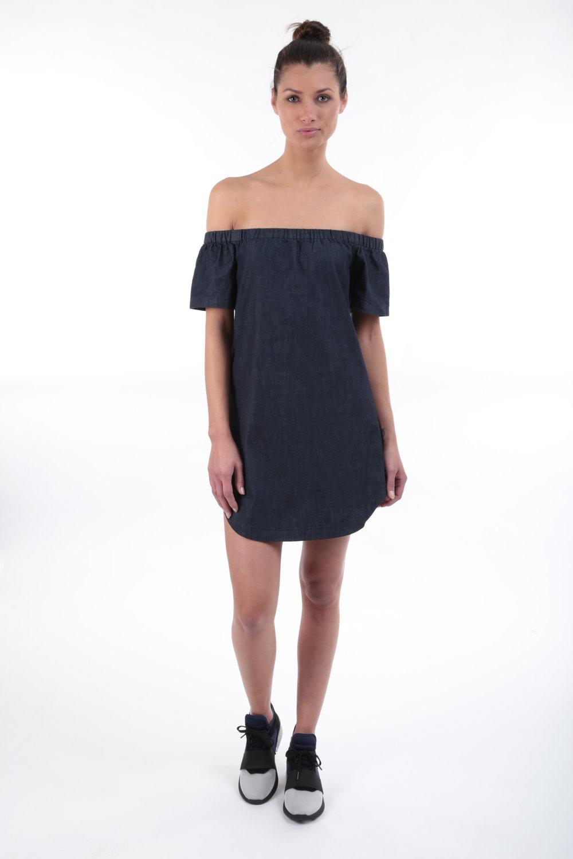 3x1_Female_CLARK DRESS_Oli OLI_WDOOD_hd_0011.JPG