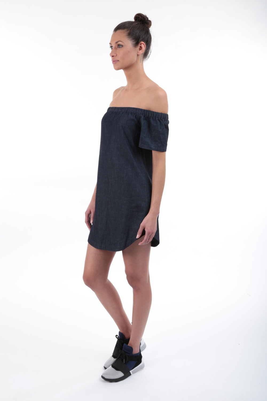 3x1_Female_CLARK DRESS_Oli OLI_WDOOD_hd_0014.JPG