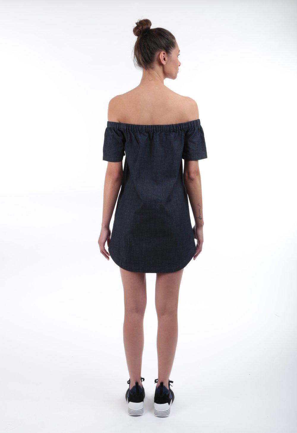 3x1_Female_CLARK DRESS_Oli OLI_WDOOD_hd_0018.JPG