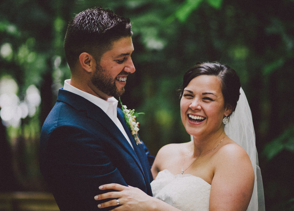 Weddings - - Weddings- Elopements- Destination- Vow Renewal- Engagements- Anniversaries- Etc.