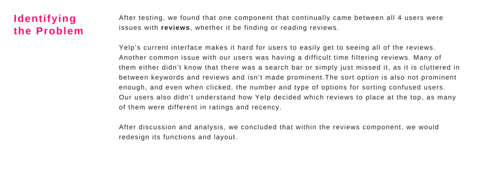 yelp identifying the problem.png