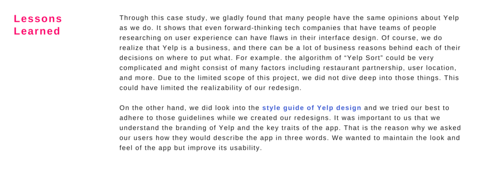 yelp lessons learned.png