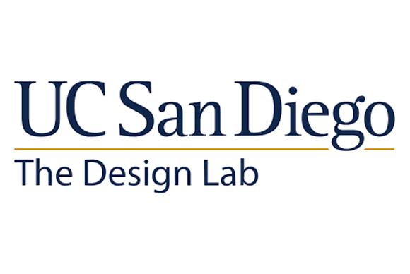 ucsd-design-lab.png