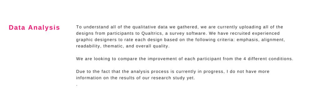 DLAB data analysis.png