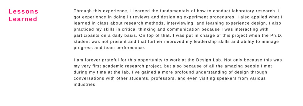 DLAB lessons learned.png