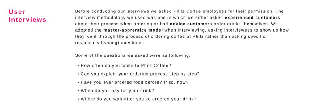 PHILZ User interviews.png