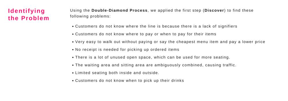 PHILZ problem identification.png