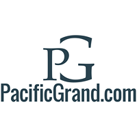 Licensed with Pacific Grand Realtors