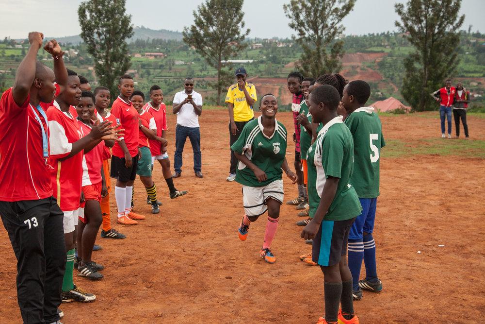 Girl soccer.jpg