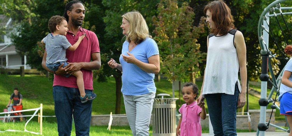 Karen-family1.jpg