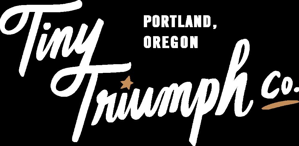 TinyTriumphCo_Logo_whitecopper.png