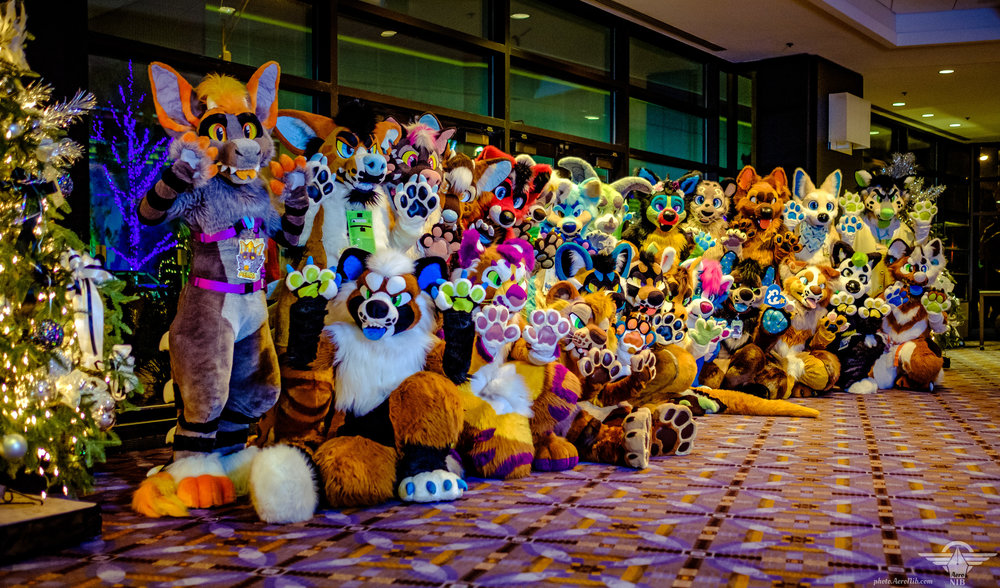 group photo2 mff 2018.jpg