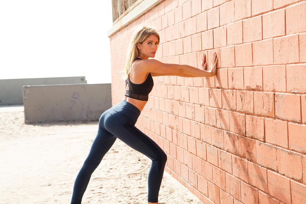 stretch.jpg