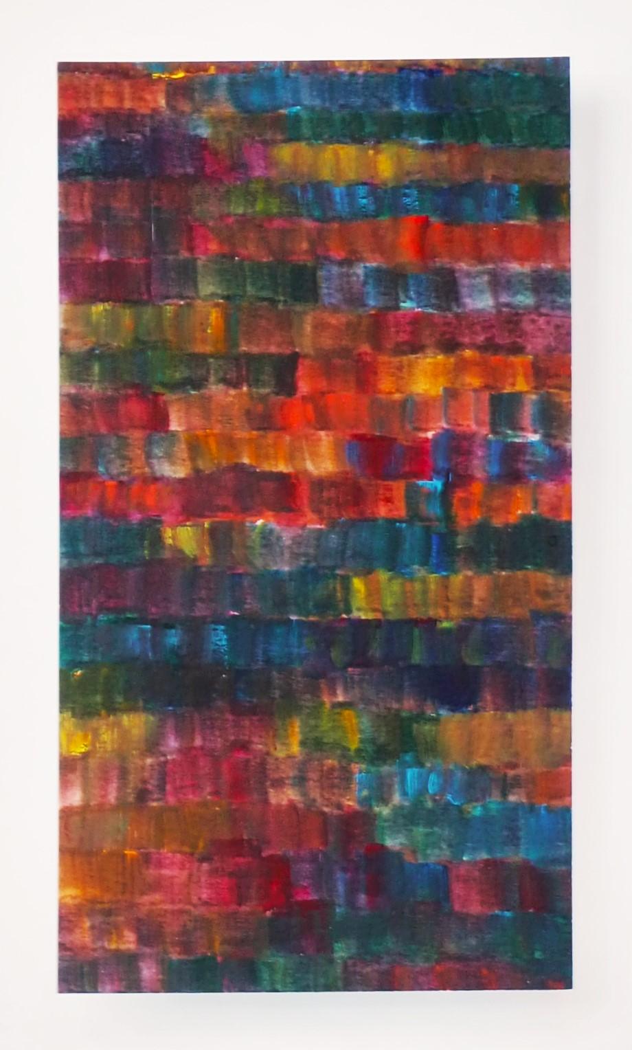 Dusk 27 x 35 cm $260.jpg