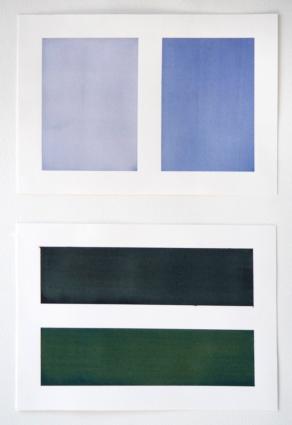 Layers and Reflections I, 2018, 47 x 37 $400 - $700 as a pair.jpg
