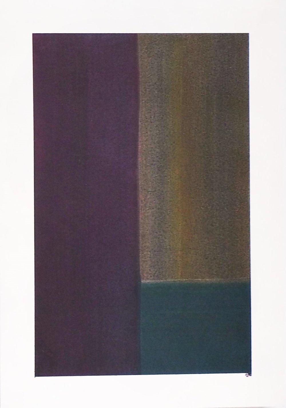 No Sleep (Dreamers) 38 x 31.5 cm $200.jpg