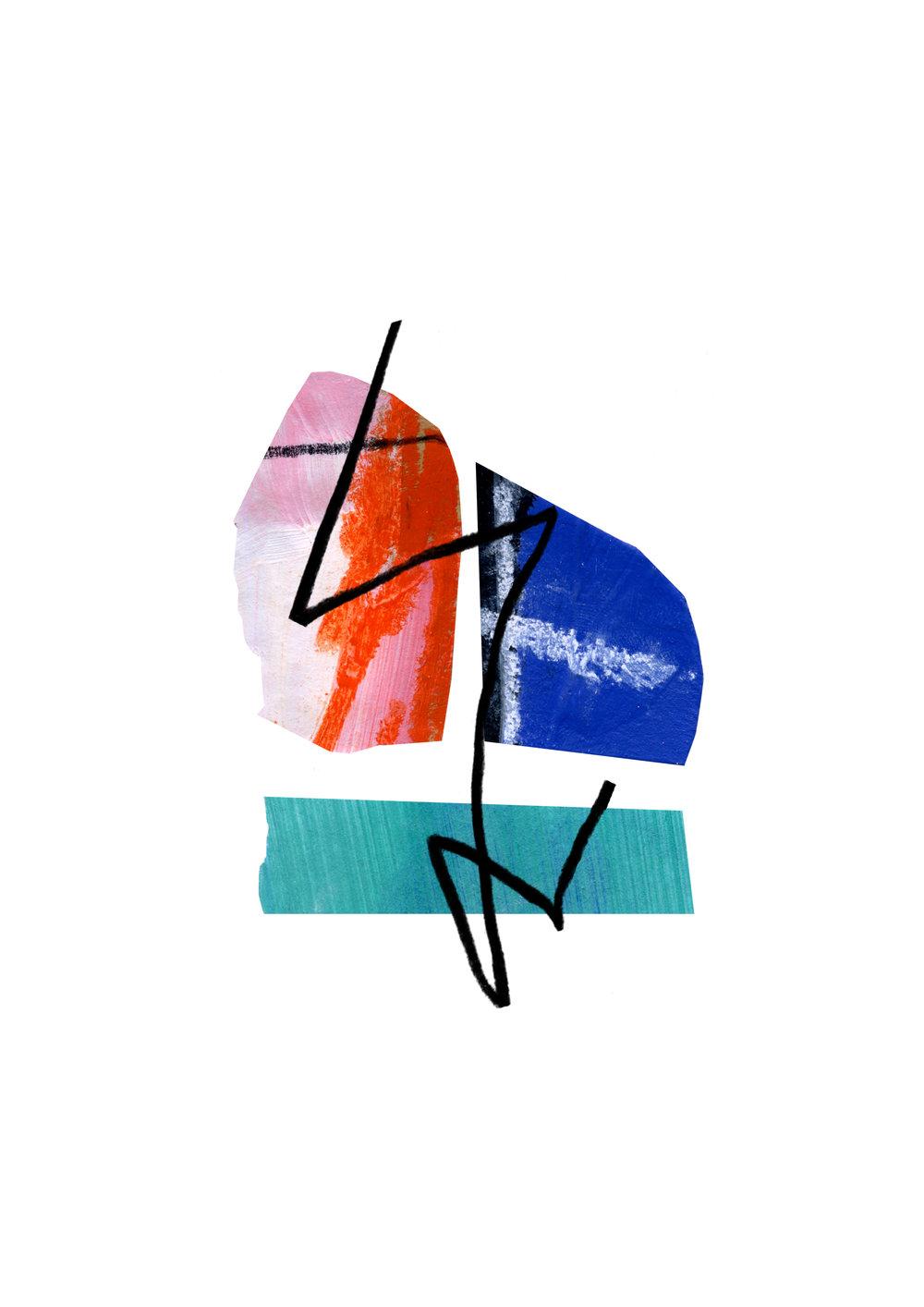 The WIRE 1.jpg