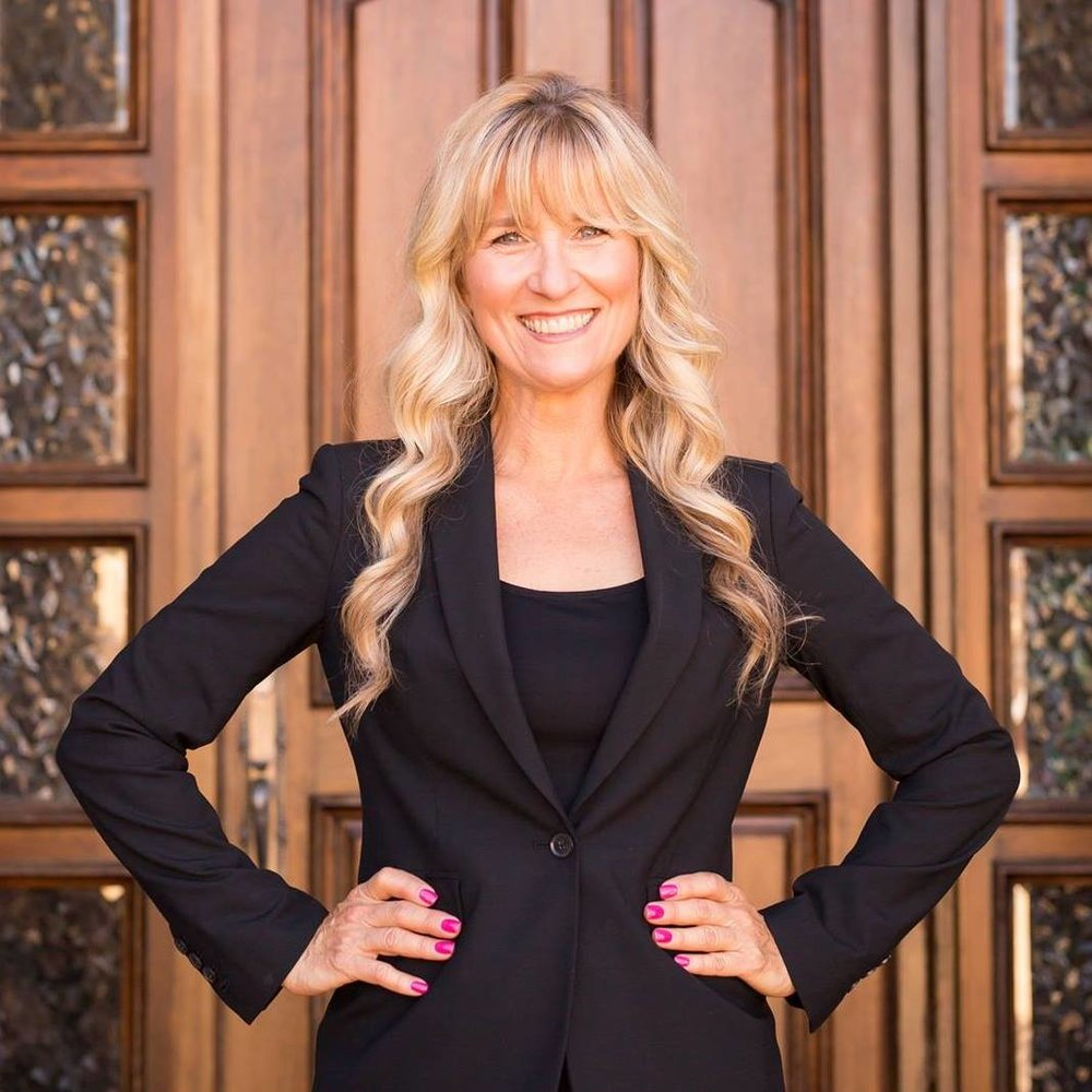 experience,service &results with integrity - Cheryl Hammond Has Been a Top-Producing Real Estate Agent in the San Francisco Bay Area for 30+ Years.