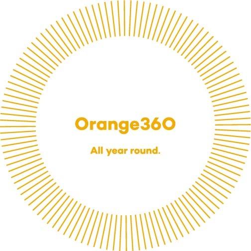 Visit_Orange360_.jpg