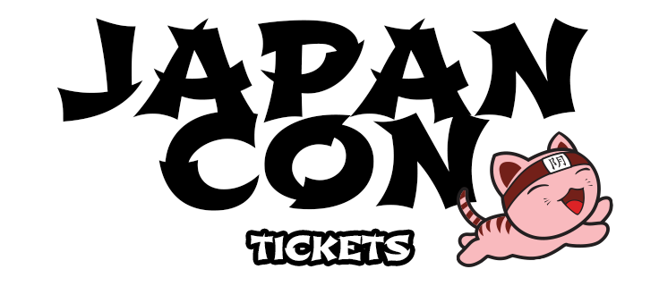 JAPANCONTICKETS.png