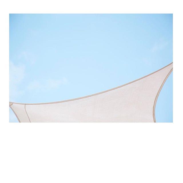 Windy blue sky.. #photooftheday #photography #windy #bluesky