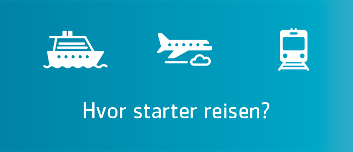 Hvor_Starter_Reisen.jpg