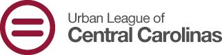 Copy of Urban League of Central Carolinas