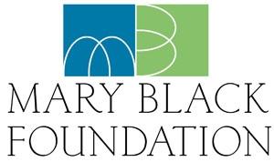 Copy of Mary Black Foundation