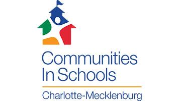 Copy of Communities In Schools - Charlotte