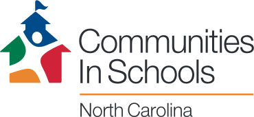 Copy of Communities In Schools - North Carolina