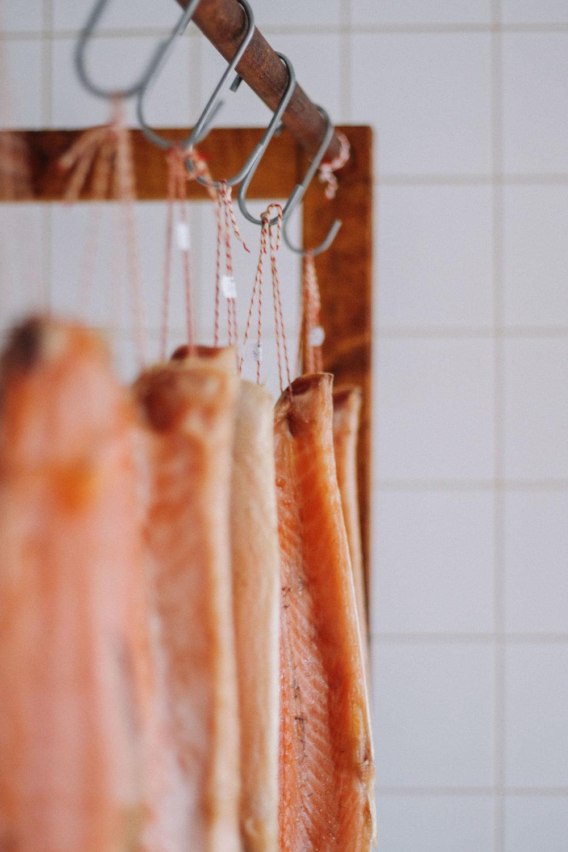 Atelier Smoked Salmon-9.jpg