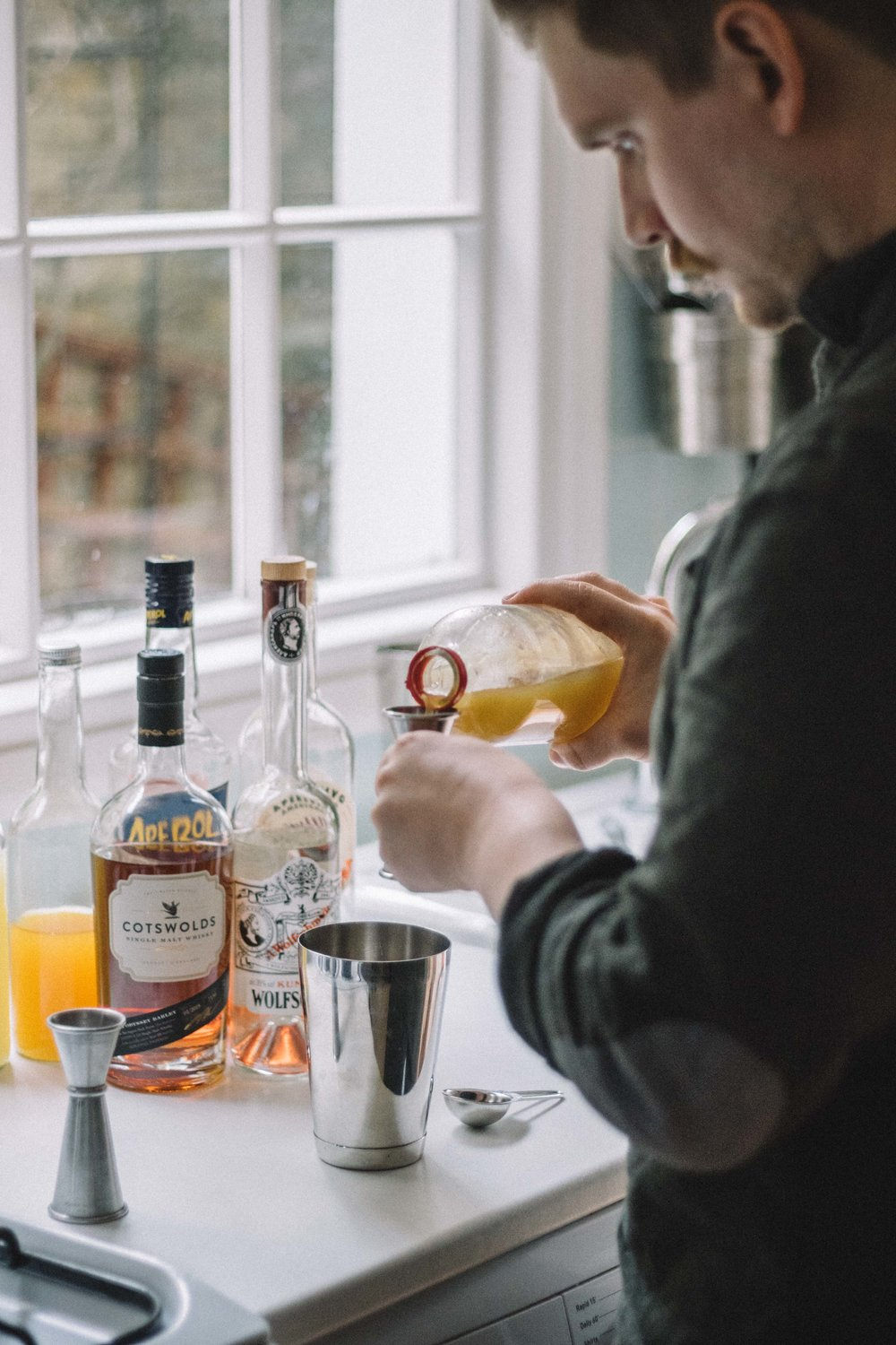 Cotswolds Whiskey Cocktail-27.jpg