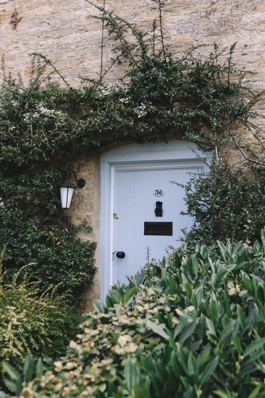 Ivy Cottage-21.jpg