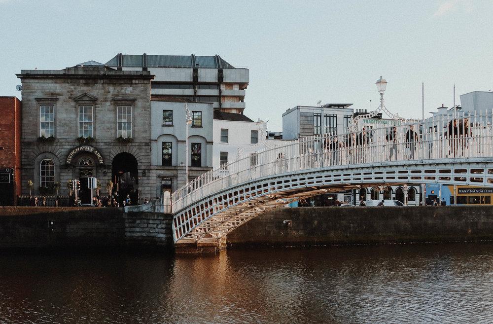 Dublin-City-Guide.jpg