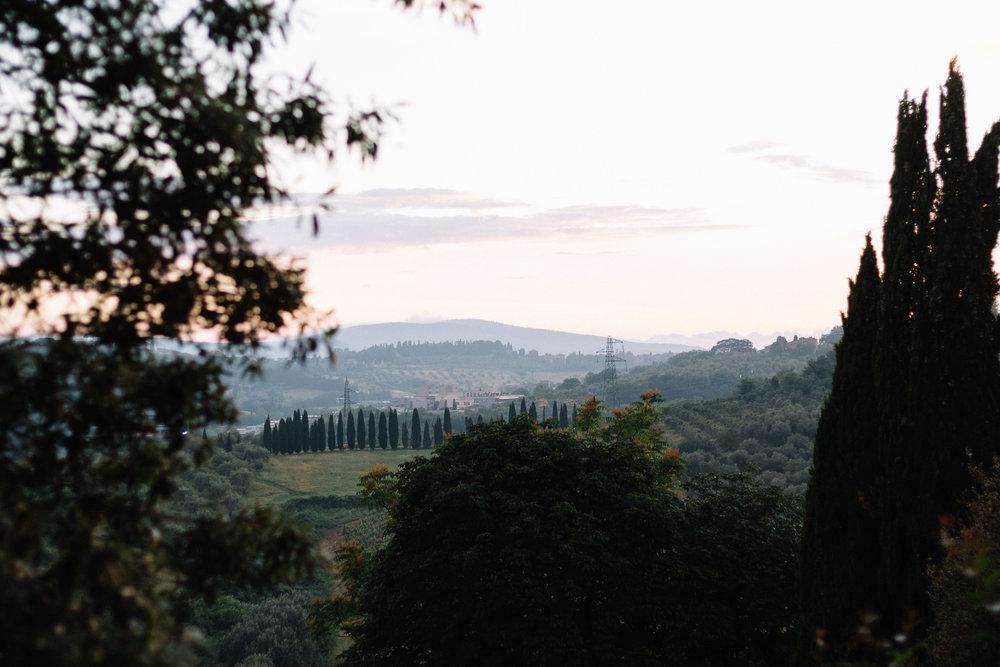 Emmas-Nutrition-Tuscany-Retreat.jpg