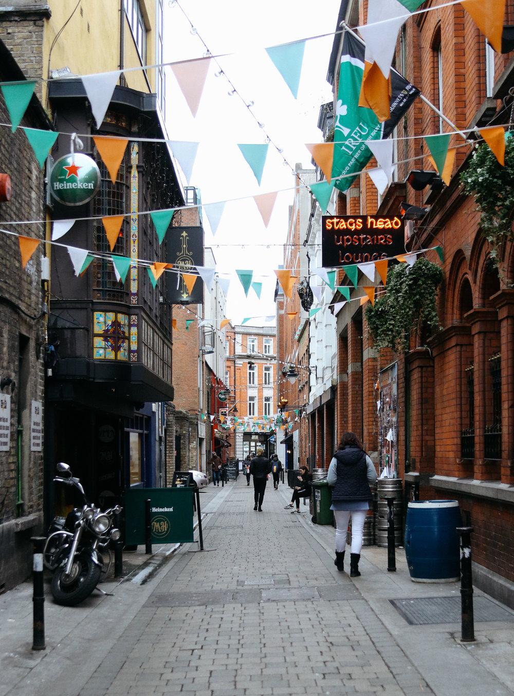 Sectorlight - Dublin-227.jpg