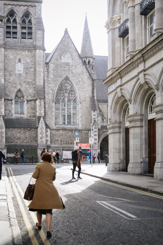 Sectorlight - Dublin-92.jpg