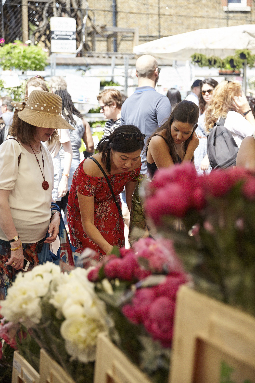 FlowerMarket43.jpg