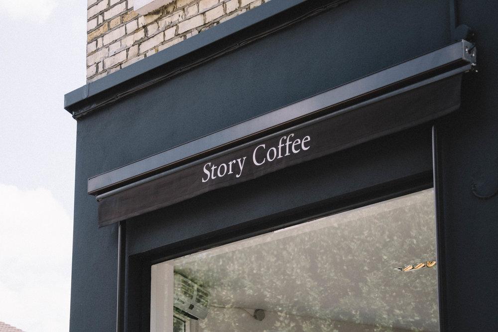 Story Coffee-table magazine.jpg