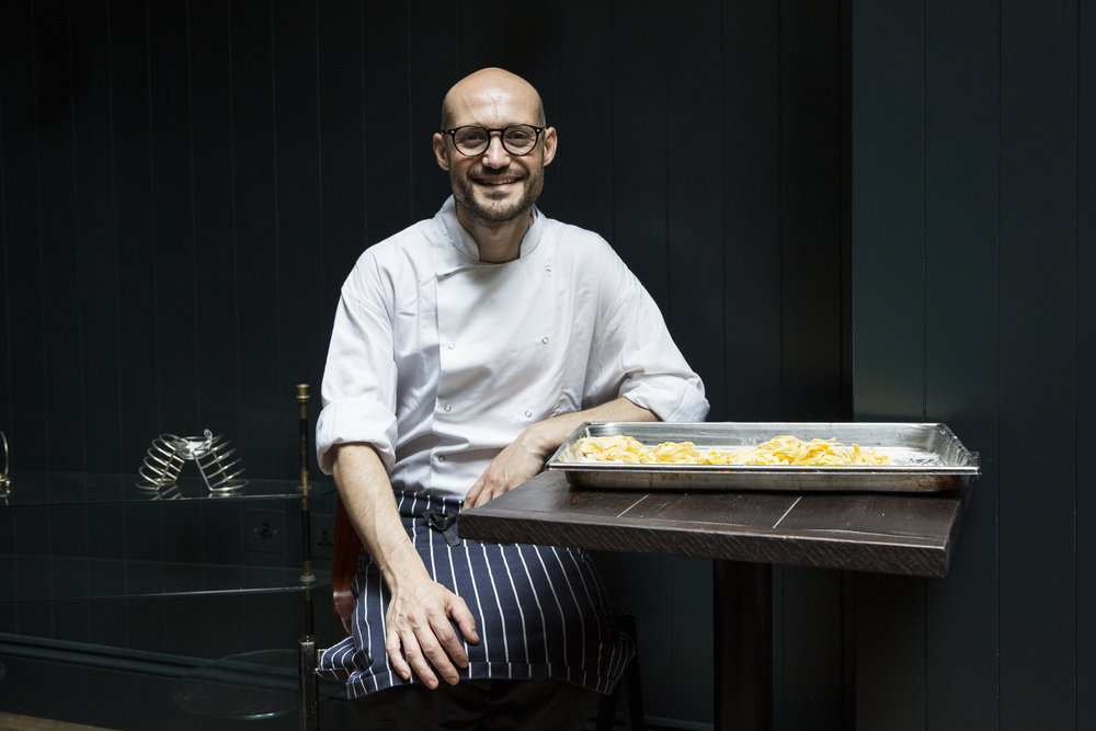la-fromagerie-bloomsbury-alessandro