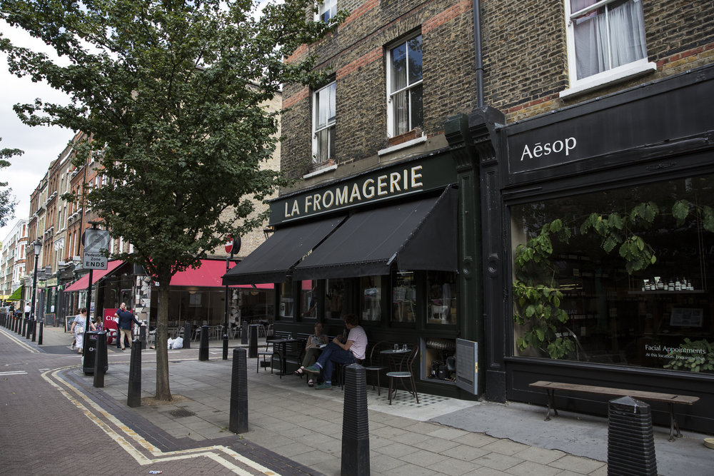 la-fromagerie-bloomsbury
