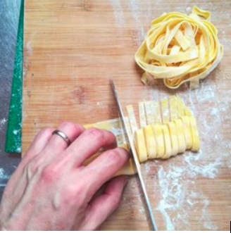 la fromagerie_pasta