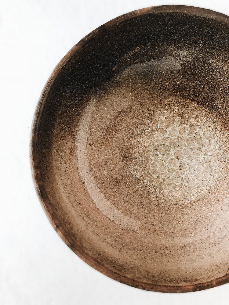 Ceramics by MIM Ceramics
