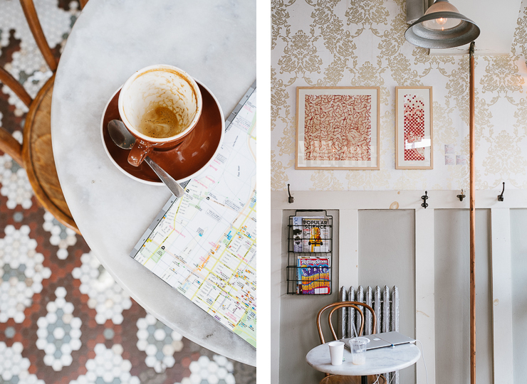 ost-cafe.jpg