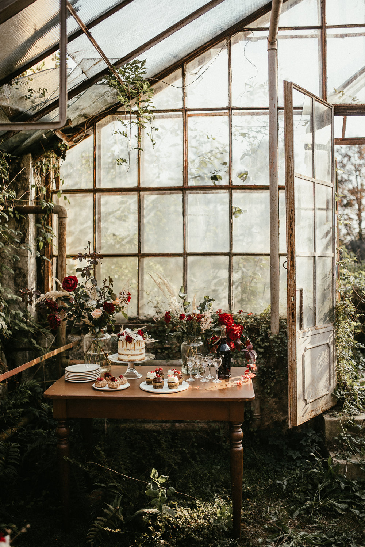 greenhouse_dodatne-6.jpg