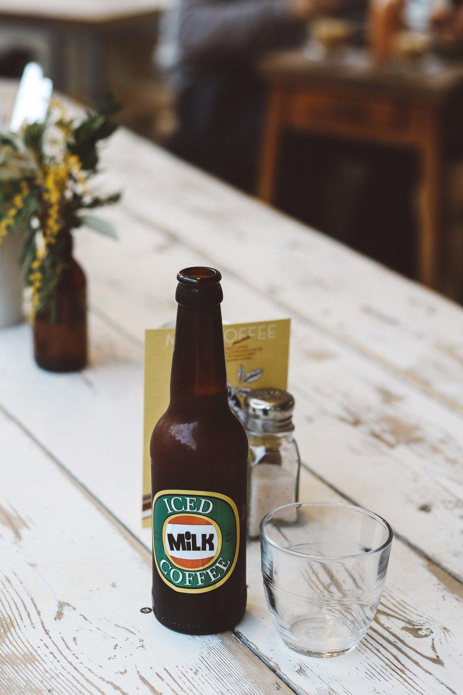 Milk_Balham-28.jpg