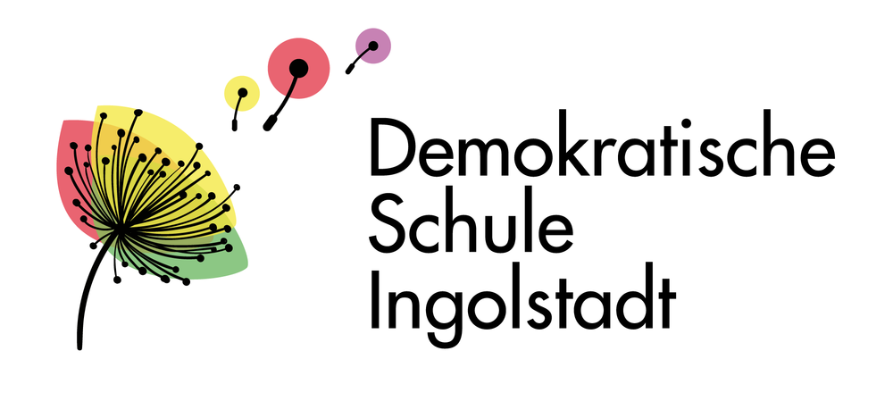 logo-schule_highres.png